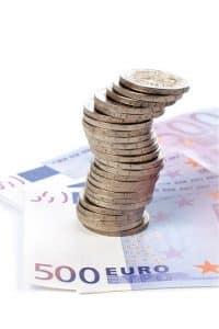 Mistä saan haettua mahdollisimman edullisen 15000 euron lainan?