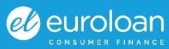 Euroloan tarjoaa 100e lainaa 18 vuotiaalle netistä