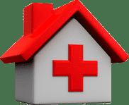 Lainaturva vakuutus