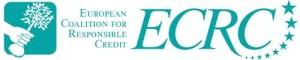 ECRC säännöstelee rahoitustoimintaa ympäri Euroopan