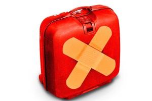 If matkavakuutus suojaa ulkomailla