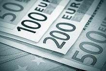 Cashmoney.fi verkkosivuilta löydät kaikki pikavipit ja luotonmyöntäjät