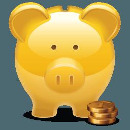 Erilaiset säästö ratkaisut