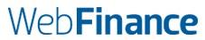 WebFinance kautta lainaa 30,000 euroa ilman takuita