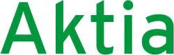 Aktia pankkipalvelut