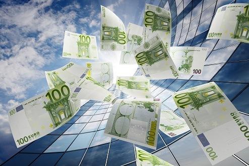 Remonttilainaa jopa 30000 euroa ilman vakuuksia