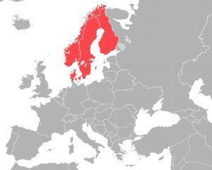 Pikavippi ilman vakuuksia heti tilille Bank norwegian palvelusta
