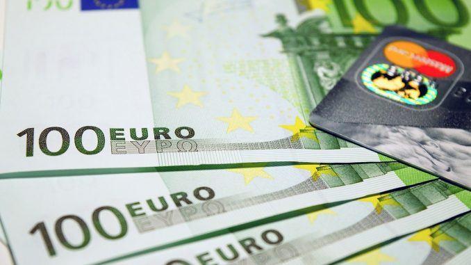 Löydät halvimmat lainat helposti lainahaulla