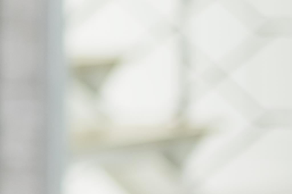 pikavipillä luotolla 1000 kuukausieriä nopeita lainahakemus